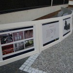 CyberPhotography 写真インスタレーション(2004)