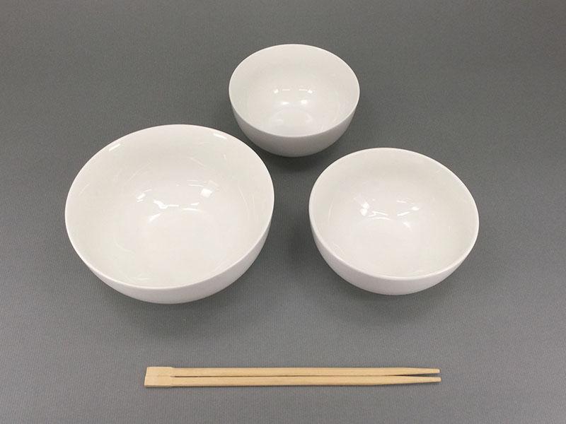 ジャルタラング:百均の鉢を箸でたたく