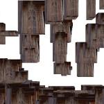 CyberPhotography3Dモデル例3