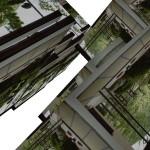 CyberPhotography3Dモデル例6