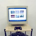 CyberPhotography(2002)